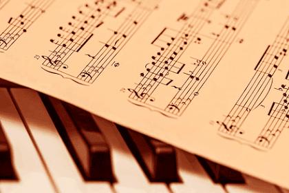 6 Cara Menemukan Inspirasi Dalam Membuat Lagu