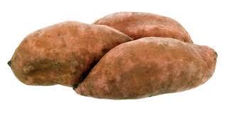 shakarqandi(sweet potatoes) ke faide in urdu