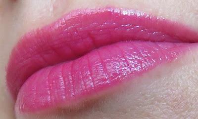 saveonbeauty_guerlain_la_petite_robe_noire_neon_pumps_recenzia