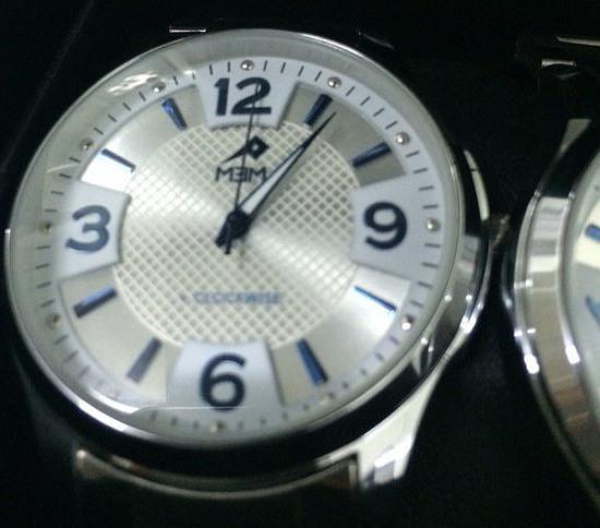 jam tangan tawaf