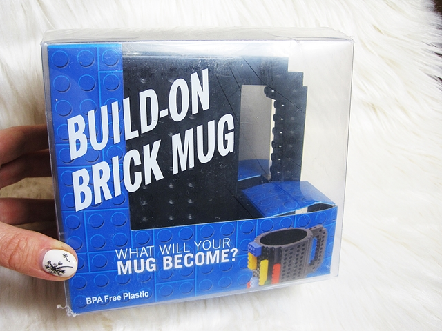 www.dresslily.com/cool-300ml-brick-diy-composing-mark-mug-coffee-cup-product1465020.html?lkid=1515738