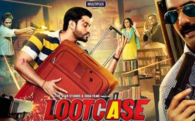 Lootcase 2020 Full Hindi Movies Free Download HD 480p