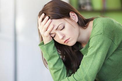 Mengetahui Gejala Bronkitis dan Cara Mencegah Penyakit Bronkitis