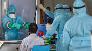 Only one active case of Coronavirus in New Zealand, critical situation in other countries