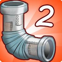Plumber 2 MOD APK Premium Unlocked