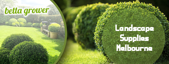How You Can Find Garden & landscape Supplies Company? Learn Here!