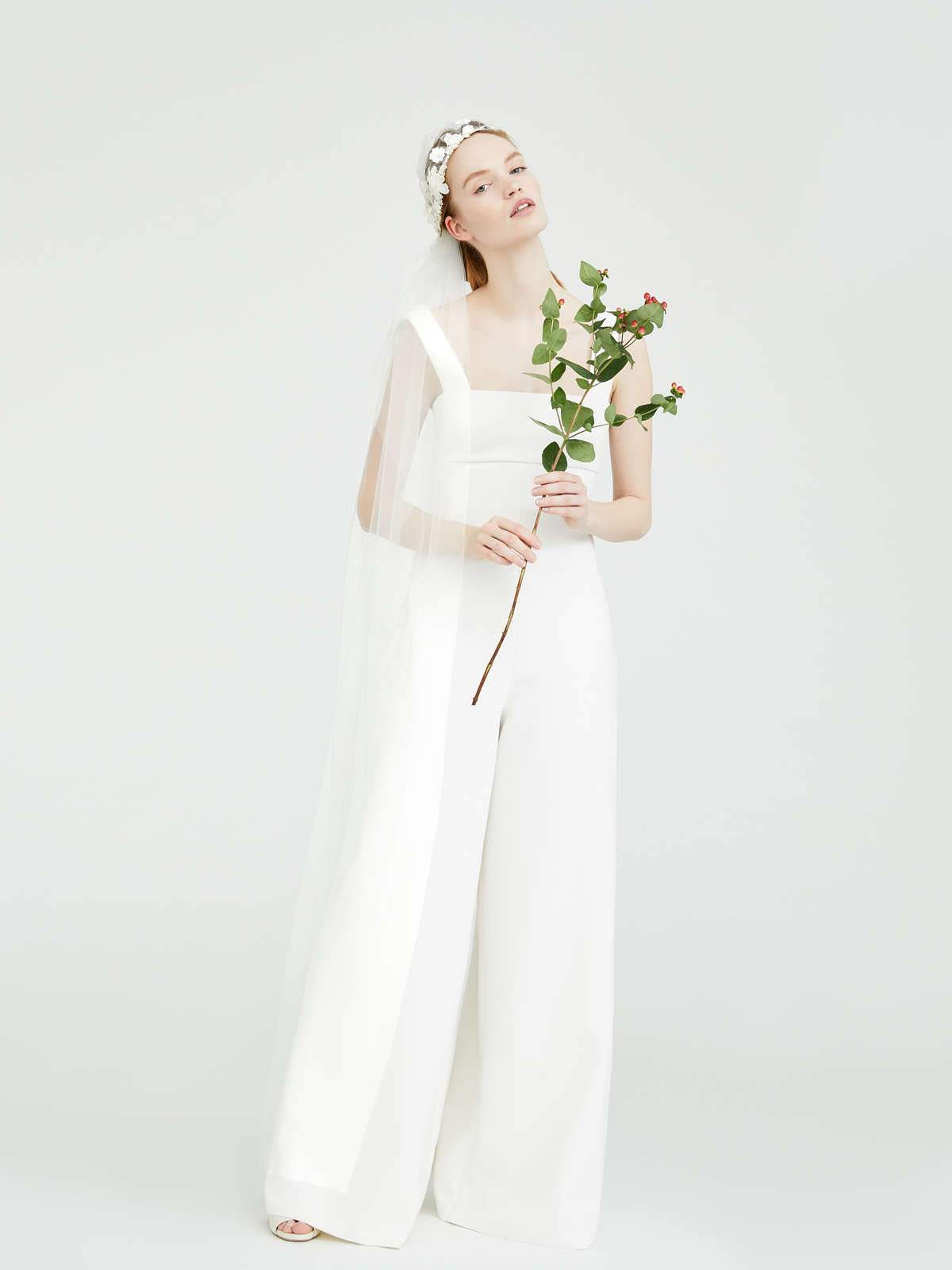 https://it.maxmara.com/p-8246028206001-gelso-bianco