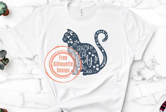 freebie friday, free silhouette studio file, free studio design, free silhouette design, free silhouette studio design