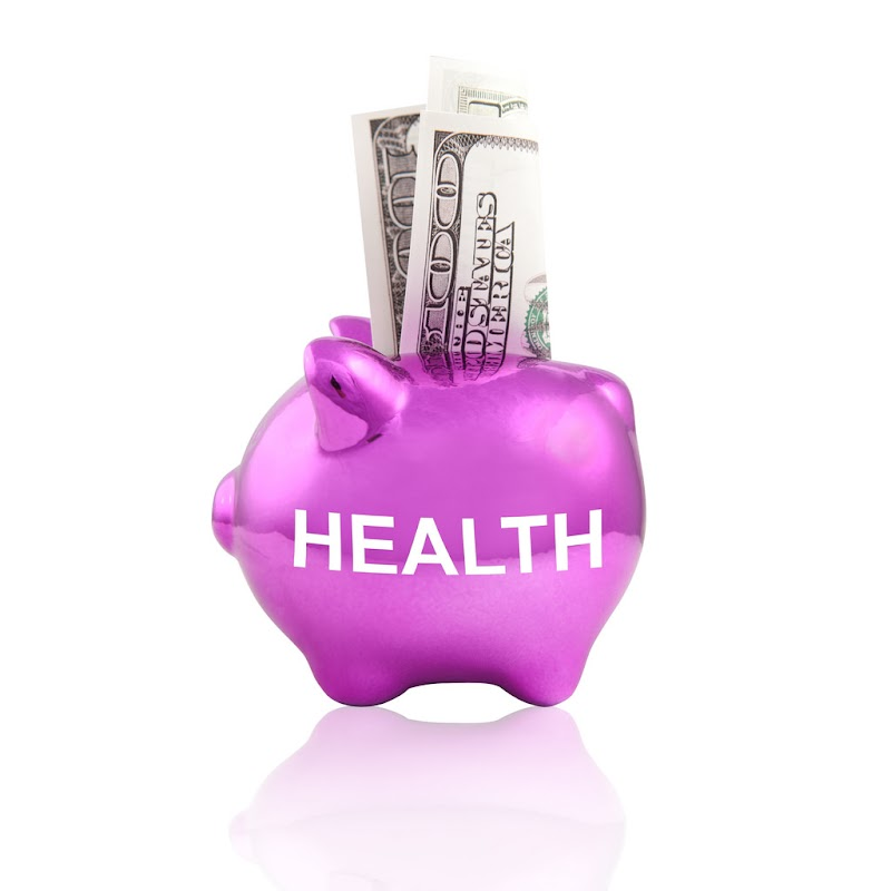 Top 10 Benefits of Health Insurance in India