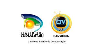 Vem aí Creative TV Baraúna; veja como funcionará