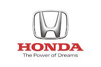 Lowongan Kerja Baru PT Honda Precision Parts Manufacturing (HPPM)