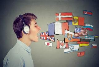 دورات تعلم اللغات الأجنبية مجانا وإحترافها بشكل رائع