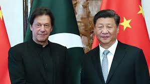 This time China is sending 5 lakh doses to Pakistan as a gift
