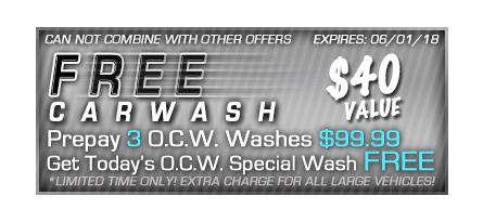 may-car-wash-coupon