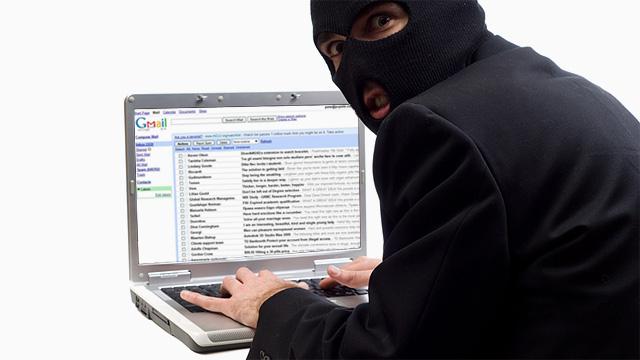 ثلاثة أشخاص متهمون بسرقة مليار بريد إلكتروني ! وكيف حققوا 2 مليون دولار