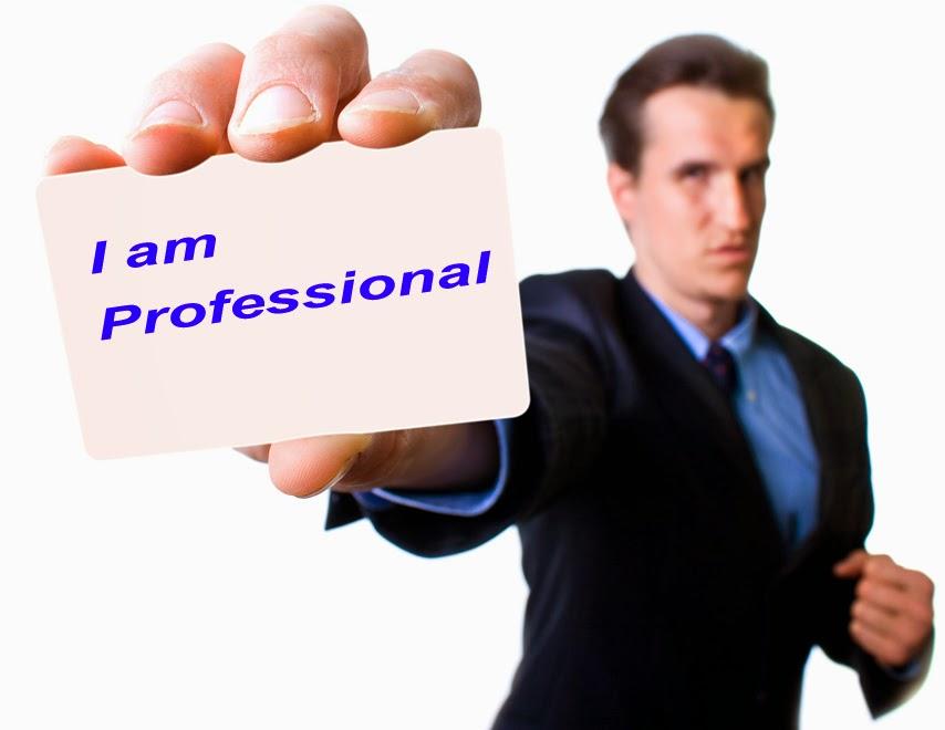 Membuat Surat Lamaran Kerja yang Profesional - Job Hunting ...