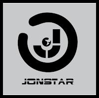 Jonstar Music