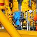 Ini Sapta Program Gasifikasi Nasional PGN untuk Perkuat Subholding Gas