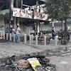 Sultan HB X Soal Pergub Larangan Demo Di Malioboro: Bawa Ke PTUN Saja
