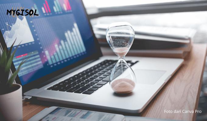 Hadirnya Teknologi Investasi Online Semakin Berikan Kemudahan Para Investor