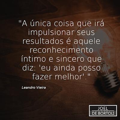Leandro Vieira