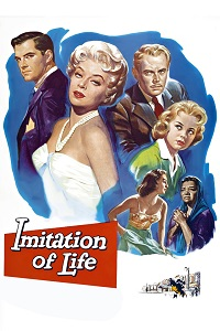 Watch Imitation of Life Online Free in HD