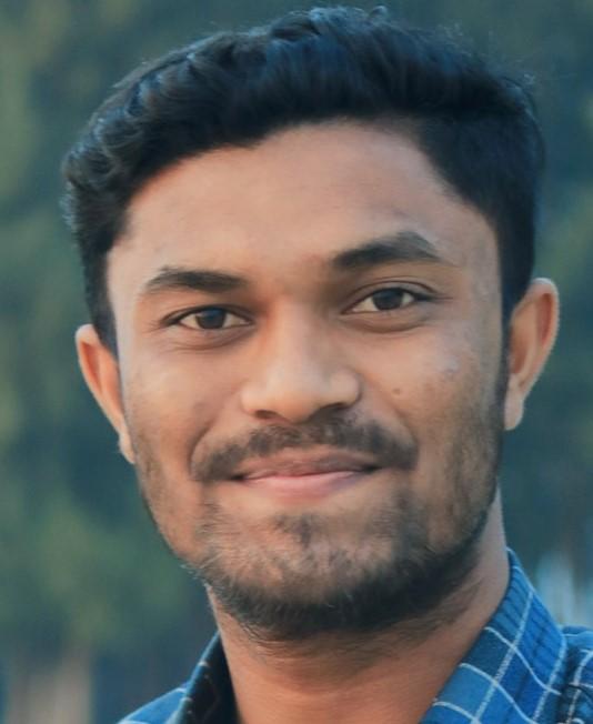 শব্দমালা : শোয়াইব শাহরিয়ার