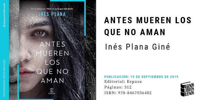 Inés Plana, Novela negra, prostíbulos, juego ilegal