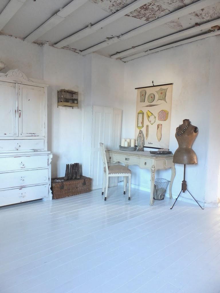 princessgreeneye sylvester und neujahr im schlafzimmer. Black Bedroom Furniture Sets. Home Design Ideas