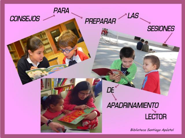 http://es.calameo.com/read/003199051899739bf071f