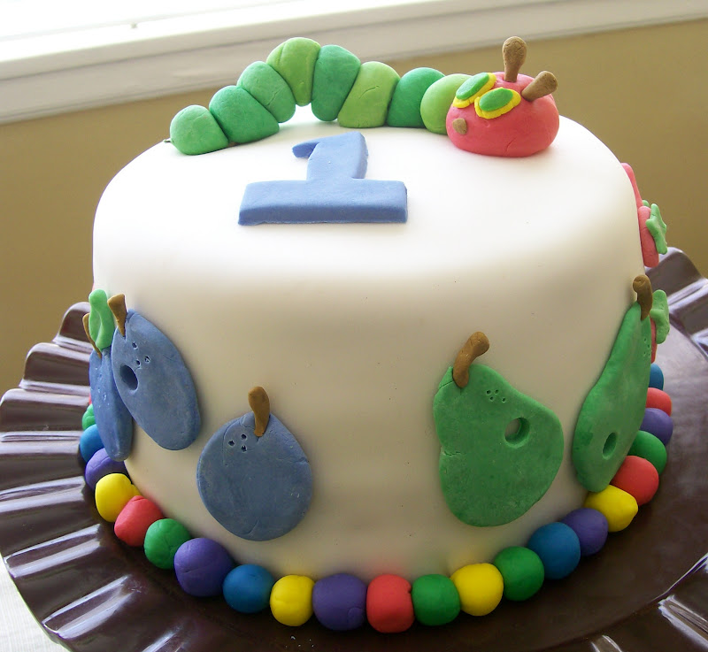 Cheap Cake Pops Online
