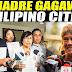 MADRENG SI FOX GUSTONG GAWING FILIPINO CITIZEN NG MAKABAYAN BLOC