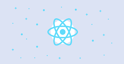 best course to learn React.js on Educative