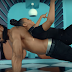 Download Video   Chidinma x Flavour – 40 Yrs   Mp4