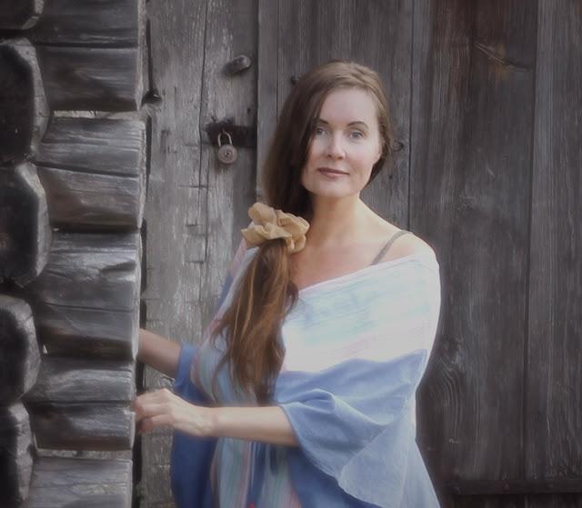 Gabrielle Laurèntzen