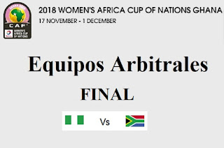 arbitros-futbol-womens-caf