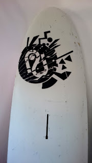 PULS Boards Freestyle