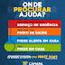 CÂMARA ORIENTA SOBRE SINTOMAS DO COVID-19 E ONDE PROCURAR AJUDA