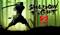 Shadow Fight 2 Apk Crack