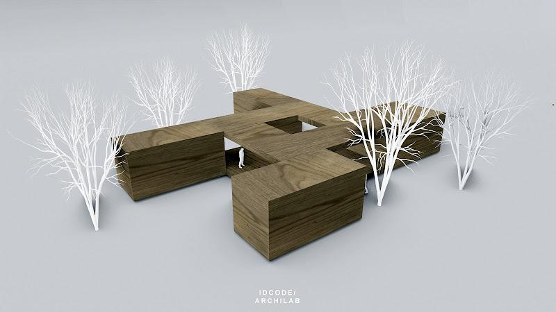 Dom_w_krajobrazie_archilab_idcode 05