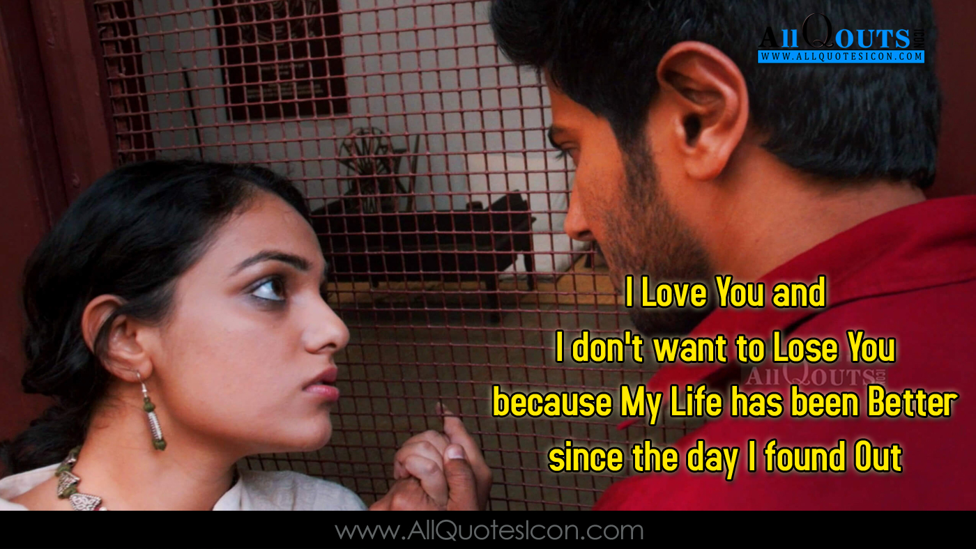 Famous Movie Love Quotes Famous Love Quotes Pictures Kanmani Movie Romantic Love