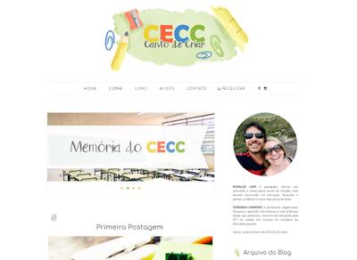 ACESSE: blogdocanto.blogspot.com