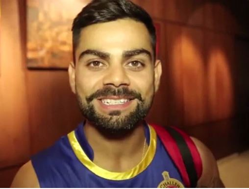 Virat Kohli Latest Photospicturesimageshd Wallpapers Download