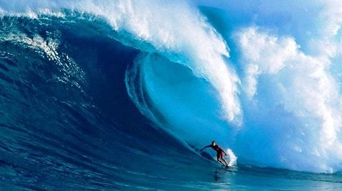 state-of-flow-surfing.jpg