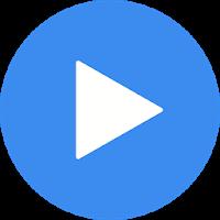 MX Player PRO v1.24.5 Apk Mod [Premium]