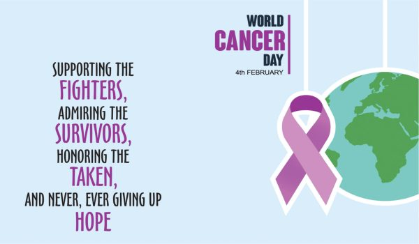 India cancer day, world cancer day quotes in hindi, world cancer day theme 2021