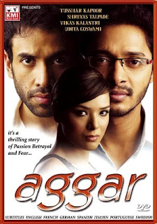 Aggar 2007 Full Movie Download