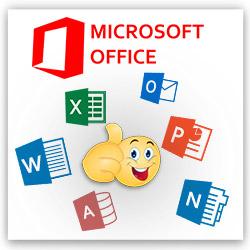 kurs-microsoft-office