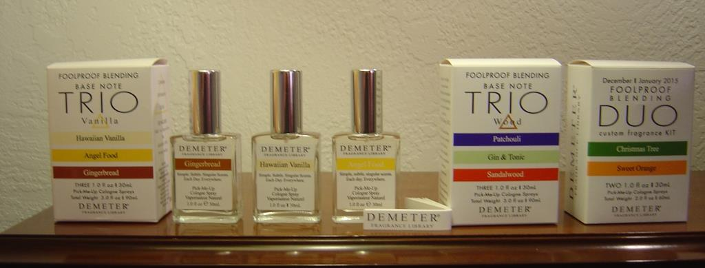 Demeter Fragrance's Foolproof Blending Trio VANILLA and WOOD.jpeg