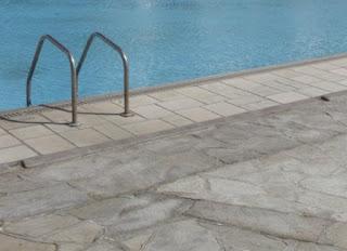 Τραγωδία στη Νάξο - 4χρονο κοριτσάκι πνίγηκε σε πισίνα ξενοδοχείου την ώρα που η μαμά του...